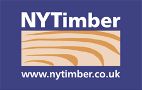 Timber Northallerton