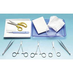 Surgery Supplies