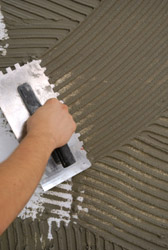 plastering newcastle